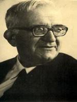 Atanas Dalchev