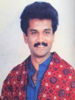 Sarmad Sindhi