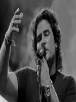 Shafqat Amanat Ali Wallpaper