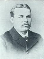 Karlis Milenbahs