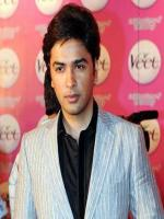 Shehzad Roy Wallpaper