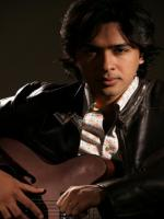 Shehzad Roy Photo