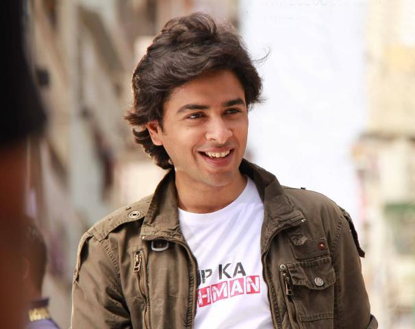 Shehzad Roy HD Photo