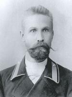 Andrievs Niedra