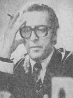 Aivars Gipslis