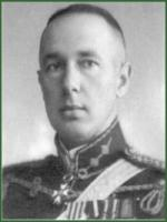Hermanis Matisons