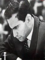 Alexander Koblencs
