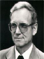 Janis Dalins