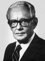 Anatols Dinbergs