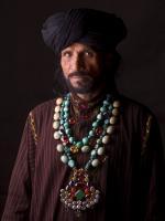 Sain Zahoor