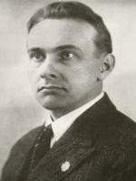 Gustavs Celmins