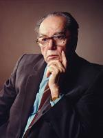 Eduards Berklavs