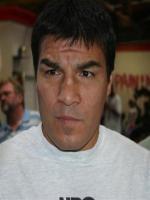 Carlos Baldomir