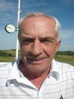 Jose Cantero