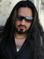 Xavier Moyano