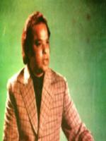 Wajid Nashad Wallpaper