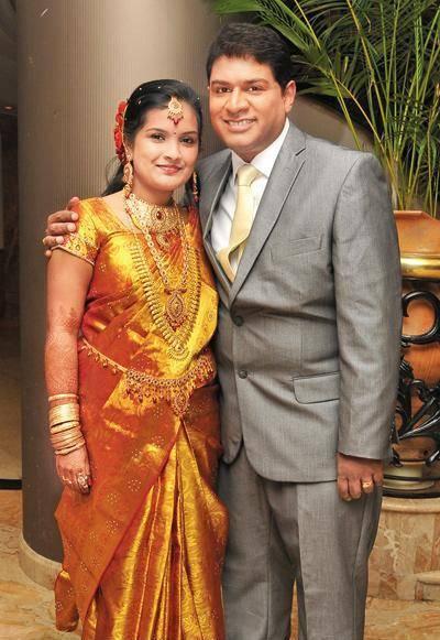 Singer Devanand Usha Pratibha