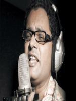 Waqar Ali Profile pic