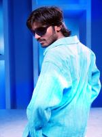 Dhanush wallpaper