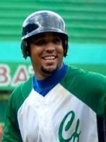 José Dariel Abreu
