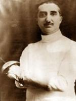 Ramon Fonst
