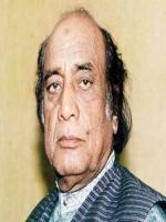 Mehdi Hassan Ghazal Singer