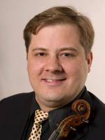 Joseph Kalichstein