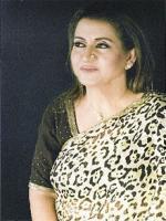 Munni Begum
