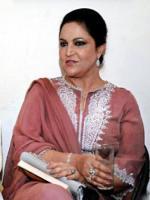 Tahira Syed
