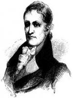 Joseph Habersham