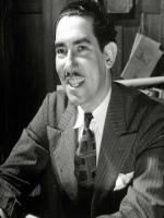 Arnulfo Arias