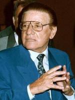 Yiannis Latsis
