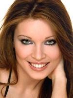 Marietta Chrousala