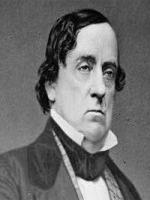 Lewis Cass Photo