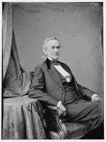 John S. Phelps Photo