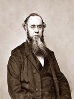 Edwin M. Stanton Wallpaper