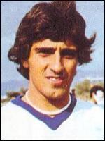 Ioannis Kyrastas