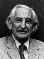 Serge Chermayeff