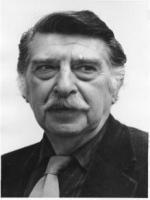 Albert Kotin