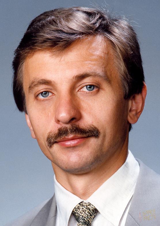 Actor Alexander Bukharov: biography, photo 68