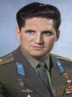 Boris Volynov