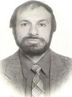 Anatoly Kudryavitsky