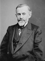 Edward S. Bragg Photo