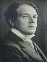 Nikolai Medtner