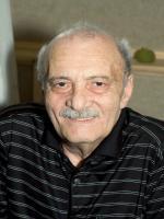 Georgiy Daneliya