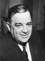 Fiorello La Guardia Photo