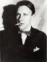 Mikhail Mills