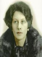 Vera Nabokov