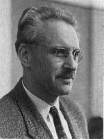 Aleksandr Aleksandrov