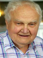 Alexander Piatigorsky